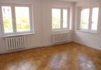 Mieszkanie na sprzedaż, Murowana Goślina Nowy Rynek, 83 m²   Morizon.pl   8764 nr2