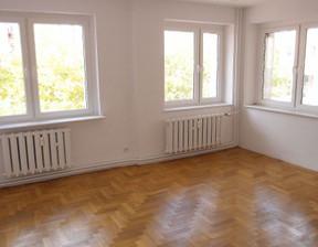 Mieszkanie na sprzedaż, Murowana Goślina Nowy Rynek, 83 m²