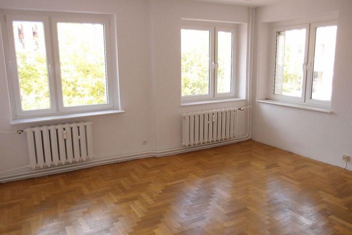 Mieszkanie na sprzedaż, Murowana Goślina Nowy Rynek, 83 m²   Morizon.pl   8764