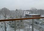 Mieszkanie do wynajęcia, Poznań Grunwald, 45 m²   Morizon.pl   4411 nr7