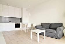 Mieszkanie do wynajęcia, Poznań Grunwald, 53 m²