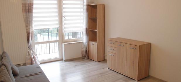 Mieszkanie do wynajęcia 47 m² Poznań Jeżyce Polna - zdjęcie 2