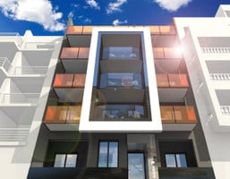 Morizon WP ogłoszenia   Mieszkanie na sprzedaż, Hiszpania Alicante, 163 m²   4668