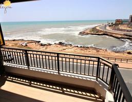 Morizon WP ogłoszenia | Mieszkanie na sprzedaż, Hiszpania Alicante, 119 m² | 5375