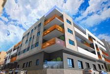Mieszkanie na sprzedaż, Hiszpania Alicante, 117 m²