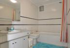 Mieszkanie na sprzedaż, Hiszpania Alicante, 65 m² | Morizon.pl | 7390 nr13