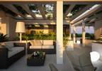 Mieszkanie na sprzedaż, Hiszpania Walencja, 97 m² | Morizon.pl | 7041 nr5