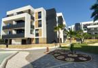 Mieszkanie na sprzedaż, Hiszpania Walencja, 90 m² | Morizon.pl | 2710 nr10
