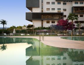 Mieszkanie na sprzedaż, Hiszpania Walencja, 97 m²