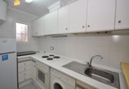 Mieszkanie na sprzedaż, Hiszpania Alicante, 65 m² | Morizon.pl | 7390 nr11