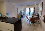 Mieszkanie na sprzedaż, Hiszpania Walencja, 90 m² | Morizon.pl | 2710 nr7