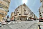 Morizon WP ogłoszenia   Mieszkanie na sprzedaż, Hiszpania Alicante, 37 m²   0117