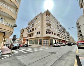 Mieszkanie na sprzedaż, Hiszpania Alicante, 37 m²