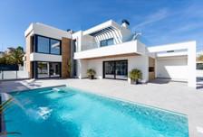 Dom na sprzedaż, Hiszpania Walencja Alicante Ciudad Quesada, 336 m²