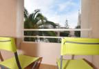 Mieszkanie na sprzedaż, Hiszpania Alicante, 65 m² | Morizon.pl | 7390 nr15