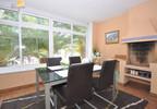 Mieszkanie na sprzedaż, Hiszpania Alicante, 65 m² | Morizon.pl | 7390 nr4