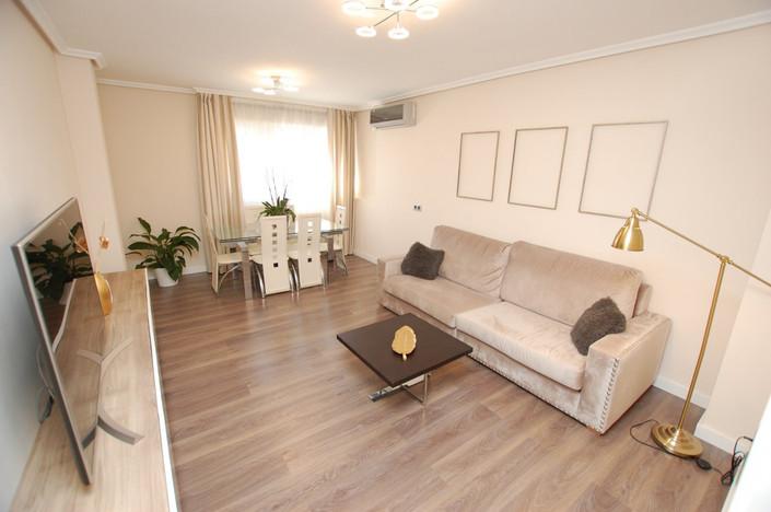 Mieszkanie na sprzedaż, Hiszpania Alicante, 120 m²   Morizon.pl   3859