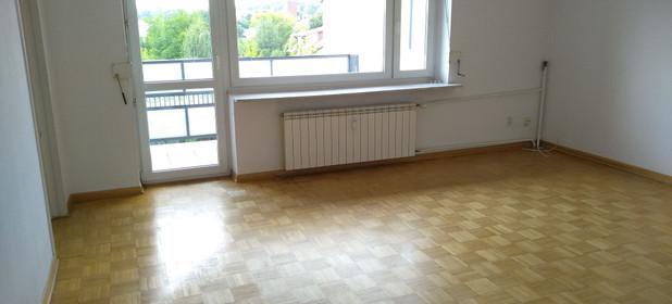 Mieszkanie na sprzedaż 67 m² Warszawa Wesoła Stara Miłosna Diamentowa - zdjęcie 1