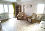 Morizon WP ogłoszenia | Mieszkanie do wynajęcia, Warszawa Czerniaków, 58 m² | 3836