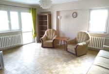 Mieszkanie do wynajęcia, Warszawa Czerniaków, 58 m²