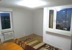 Mieszkanie na sprzedaż, Warszawa Bródno, 50 m²   Morizon.pl   8308 nr2
