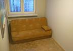 Mieszkanie na sprzedaż, Warszawa Bródno, 50 m²   Morizon.pl   8308 nr4