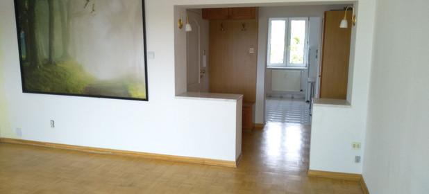 Mieszkanie na sprzedaż 67 m² Warszawa Wesoła Stara Miłosna Diamentowa - zdjęcie 2
