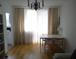 Morizon WP ogłoszenia | Mieszkanie na sprzedaż, Warszawa Bródno, 37 m² | 3604