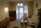 Morizon WP ogłoszenia | Mieszkanie do wynajęcia, Warszawa Muranów, 56 m² | 9858