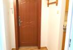Mieszkanie na sprzedaż, Warszawa Bródno, 50 m²   Morizon.pl   8308 nr10