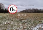 Morizon WP ogłoszenia | Działka na sprzedaż, Ciepłe, 5500 m² | 7540