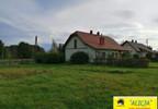 Dom na sprzedaż, Leżajsk Stare Miasto, 130 m²   Morizon.pl   6172 nr8