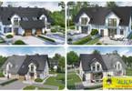 Morizon WP ogłoszenia | Dom na sprzedaż, Leżajsk Spokojna, 100 m² | 4192