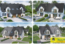 Dom na sprzedaż, Leżajsk Spokojna, 100 m²
