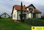 Dom na sprzedaż, Leżajsk Stare Miasto, 130 m²   Morizon.pl   6172 nr5