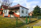 Dom na sprzedaż, Kuryłówka, 130 m²   Morizon.pl   5132 nr3