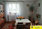 Dom na sprzedaż, Leżajsk Stare Miasto, 130 m²   Morizon.pl   6172 nr12