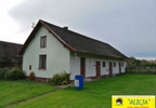 Dom na sprzedaż, Leżajsk Stare Miasto, 130 m²   Morizon.pl   6172 nr18