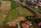 Działka na sprzedaż, Leżajsk Podzwierzyniec, 874 m² | Morizon.pl | 7882 nr4