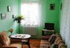 Dom na sprzedaż, Leżajsk Stare Miasto, 130 m²   Morizon.pl   6172 nr14