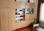 Dom na sprzedaż, Kuryłówka, 130 m²   Morizon.pl   5132 nr12