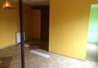 Dom na sprzedaż, Białe Błota, 100 m² | Morizon.pl | 8918 nr2