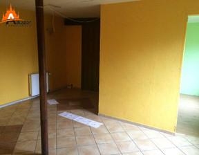 Dom na sprzedaż, Białe Błota, 100 m²