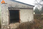 Dom na sprzedaż, Białe Błota, 100 m² | Morizon.pl | 8918 nr7