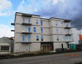 Mieszkanie na sprzedaż, Krzyż Wielkopolski, 47 m²