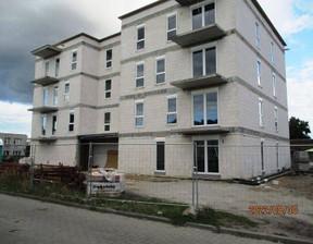 Mieszkanie na sprzedaż, Krzyż Wielkopolski, 48 m²