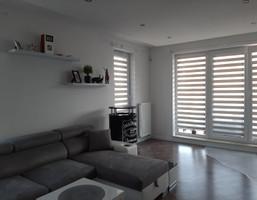 Morizon WP ogłoszenia | Mieszkanie na sprzedaż, Kołobrzeg Szpitalna, 73 m² | 4552
