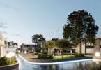 Morizon WP ogłoszenia | Mieszkanie na sprzedaż, Dźwirzyno, 38 m² | 0240