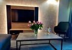Morizon WP ogłoszenia | Mieszkanie na sprzedaż, Kołobrzeg os. Piastowskie, 54 m² | 5469