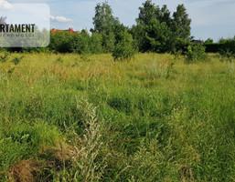 Morizon WP ogłoszenia | Działka na sprzedaż, Bydgoszcz Fordon, 2043 m² | 6477